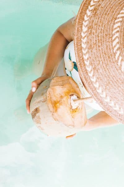 Must-Have Summer Hats